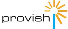 Provish